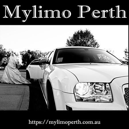 Cheap limo hire Perth prices with the 300C Chrysler